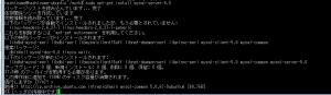 ubuntu-lamp-03